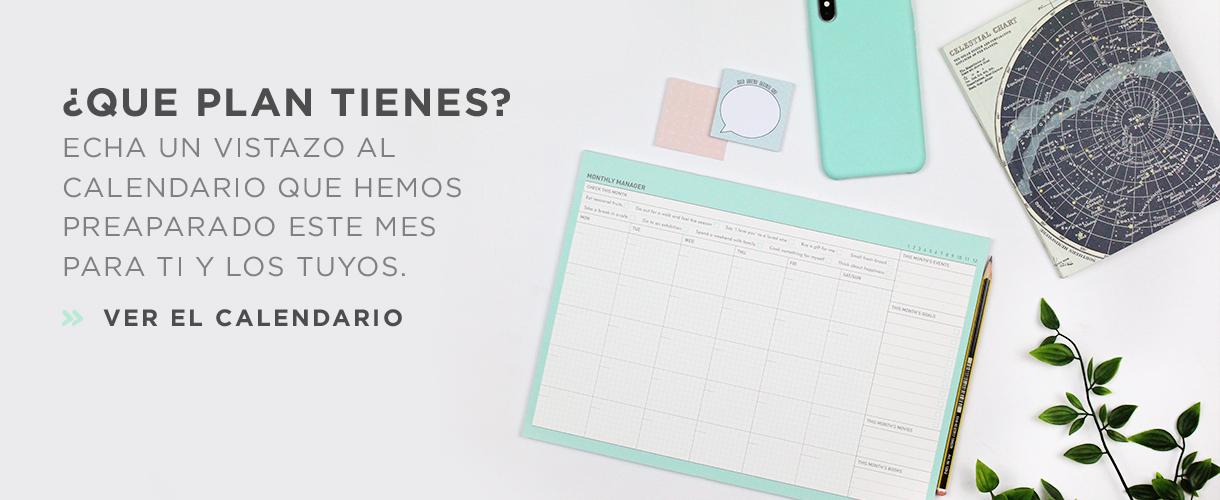 la-colmena-calendario-talleres-02