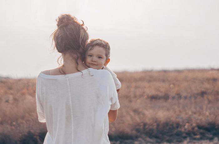 Taller Sintiendo la crianza respetuosa en elche alicante