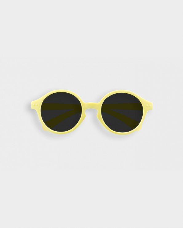 Gafas de sol para bebes Izipizi