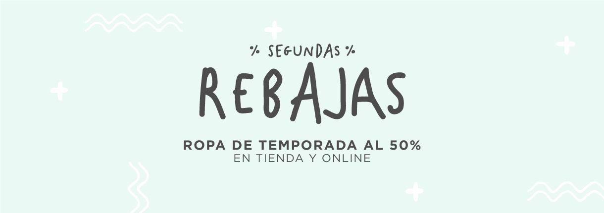 la-colmena-rebajas-verano-2019-2das-face