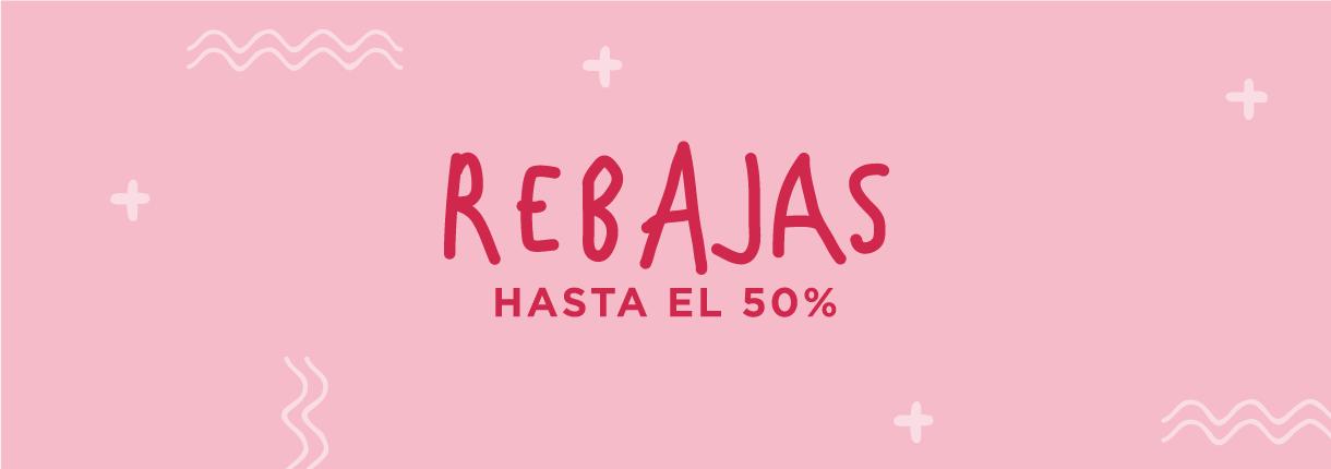 la-colmena-REBAJAS-banner