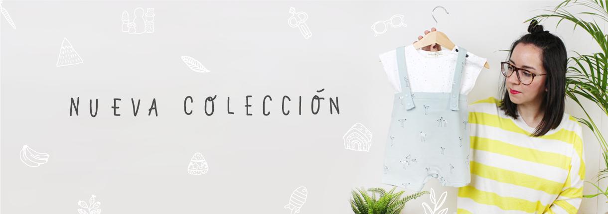Portada-web-new-collection