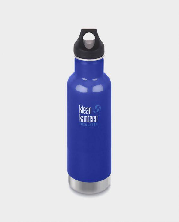 Botella insulada clásica 592 ml Coastal Waters