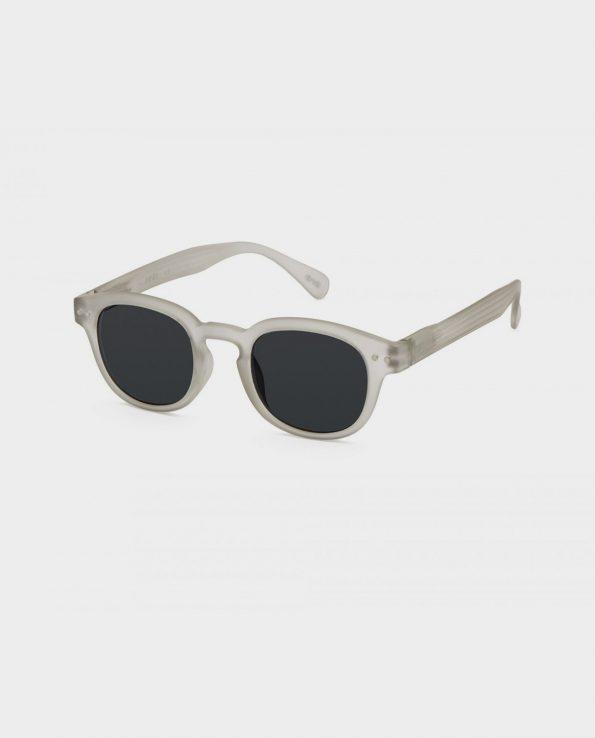 Gafas de Sol para niños IZIPIZI JuniorDefty Grey #C