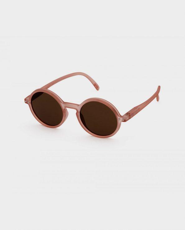 Gafas de Sol para niños IZIPIZI Junior Pulp #G