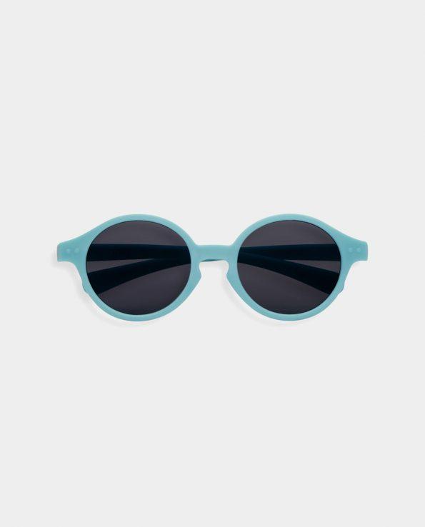 Gafas de Sol para niños IZIPIZI Kids blue balloon