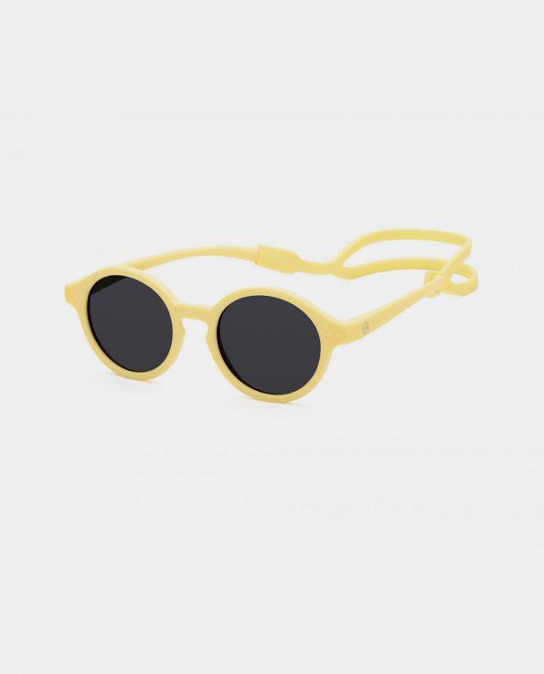Gafas de Sol para niños IZIPIZI Kids Lemonade