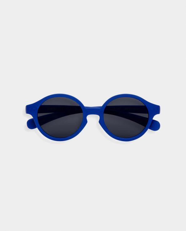 Gafas de Sol para niños IZIPIZI Kids Marine Blue