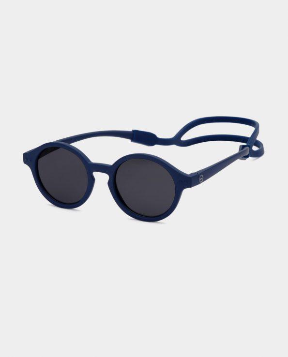 Gafas de Sol para niños IZIPIZI Kids Denim Blue