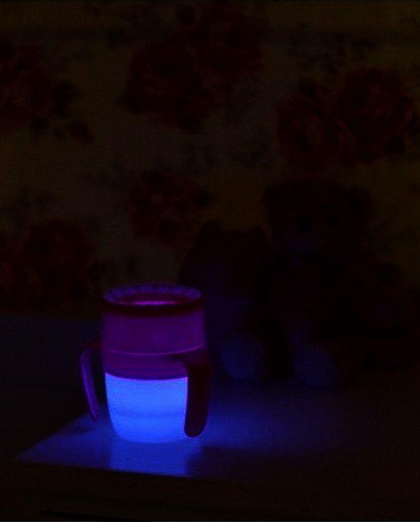 Vaso 360 Lite Cup Baby