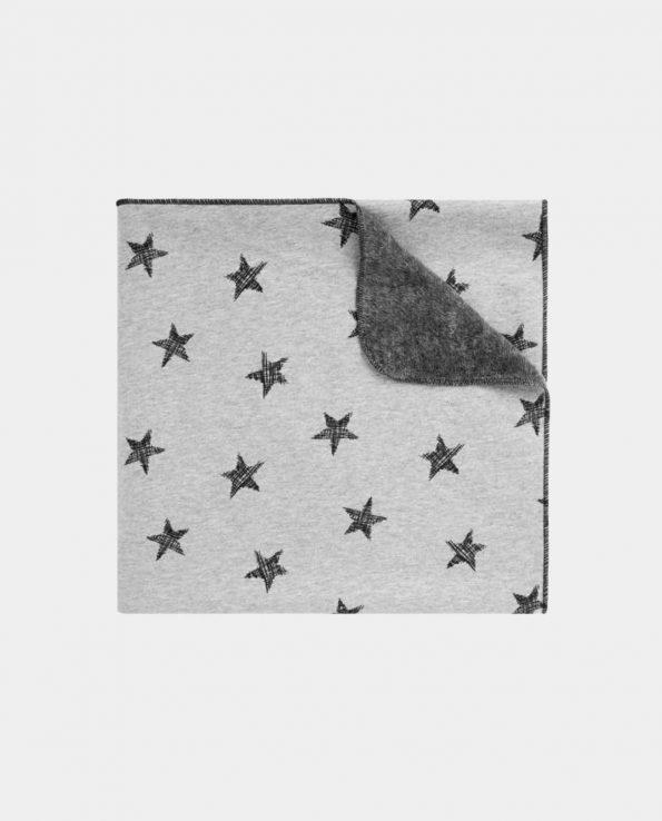 Manta Estrella Vigore Baby Clic