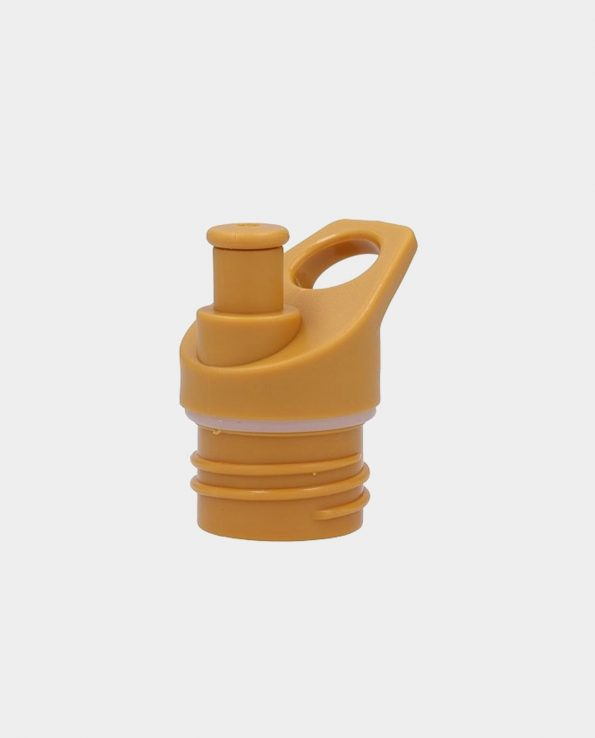 Tapón Sport Compatible con botella Tutete de 350ml y 500ml botella con funda