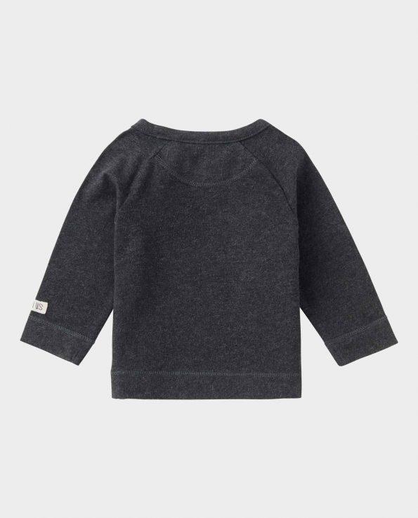 Camiseta Arlington Melange Noppies