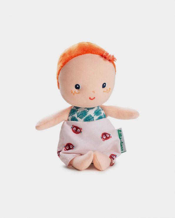 Mini Bebé Mahe Lilliputiens