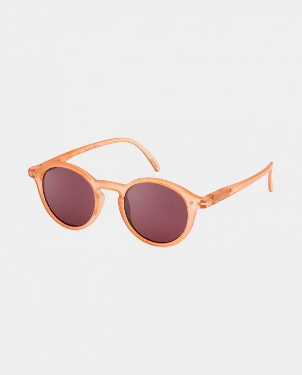 Gafas de Sol IZIPIZI Junior Sun Stone #D