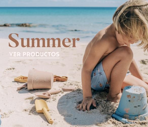 La colmena crianza de elche productos nordicos para la playa minimalistas montessori waldorf reggio emilia para la playa