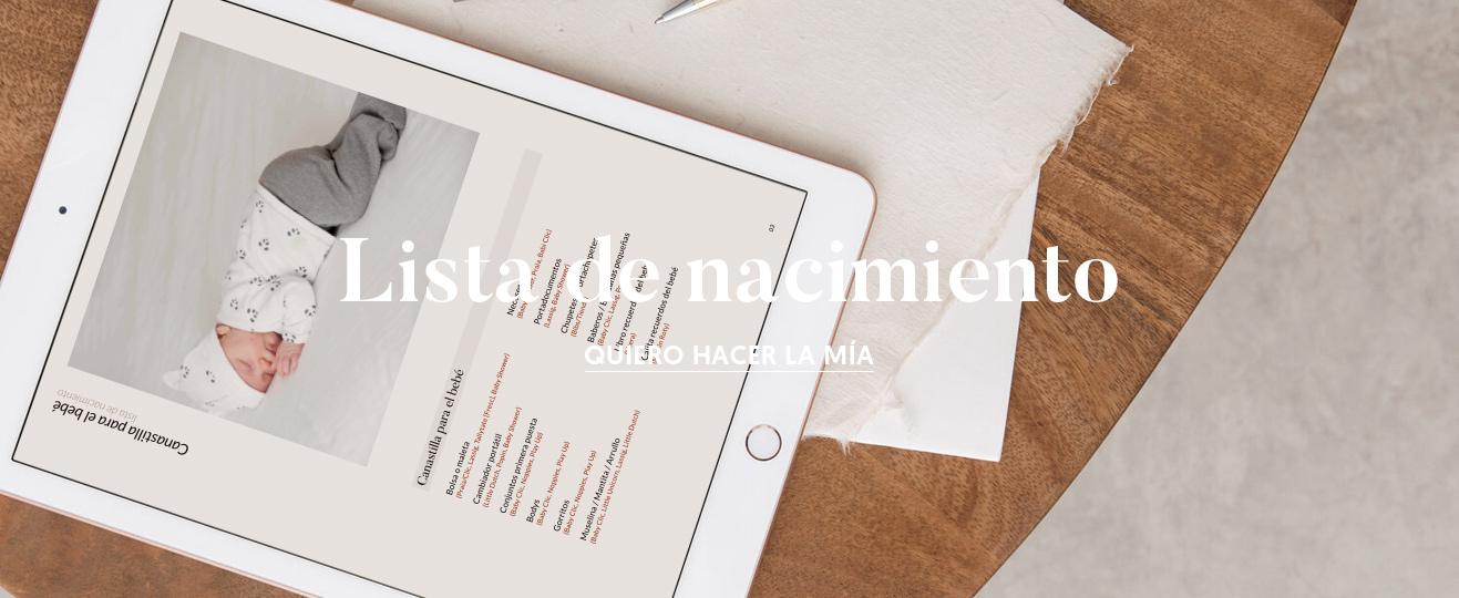 La-Colmena-Banner-Web-Lista-nacimiento-01