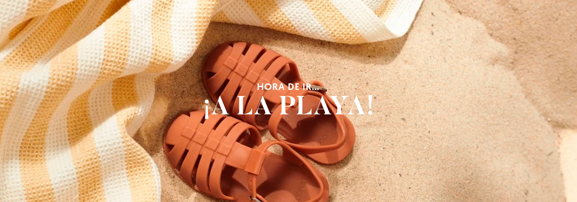 La-Colmena-Banner-Web-Playa-02