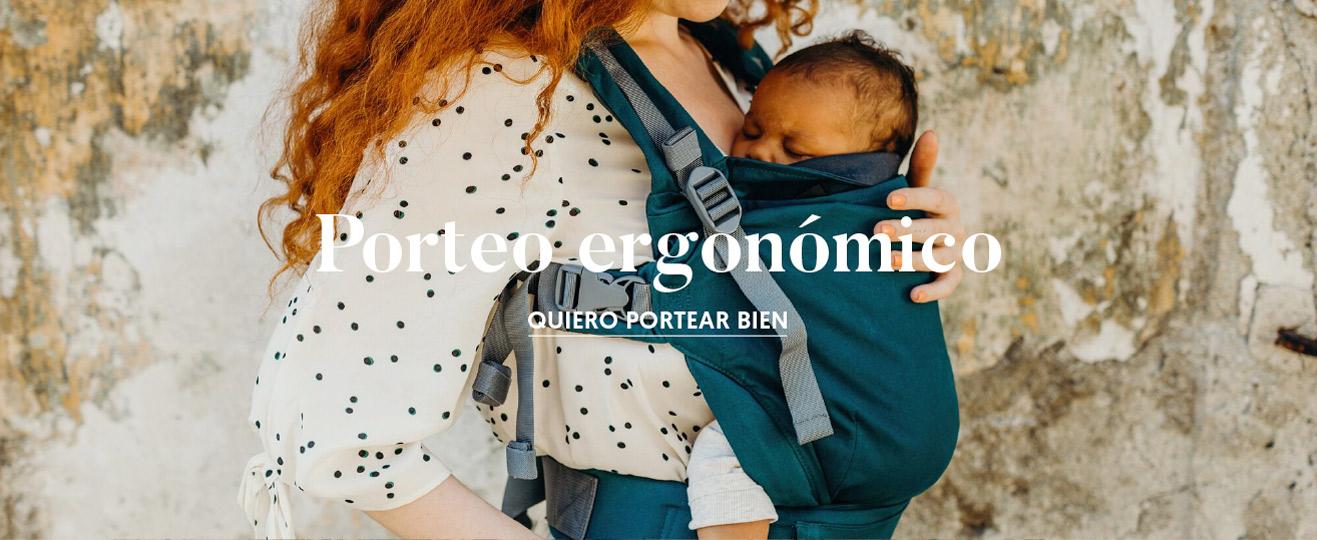 La-Colmena-Banner-Web-Porteo-01