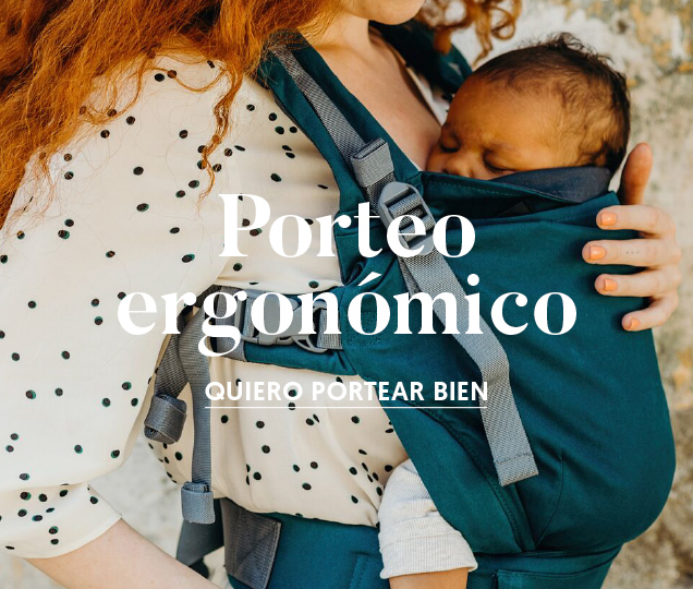 La-Colmena-Banner-Web-Porteo-Movil-01