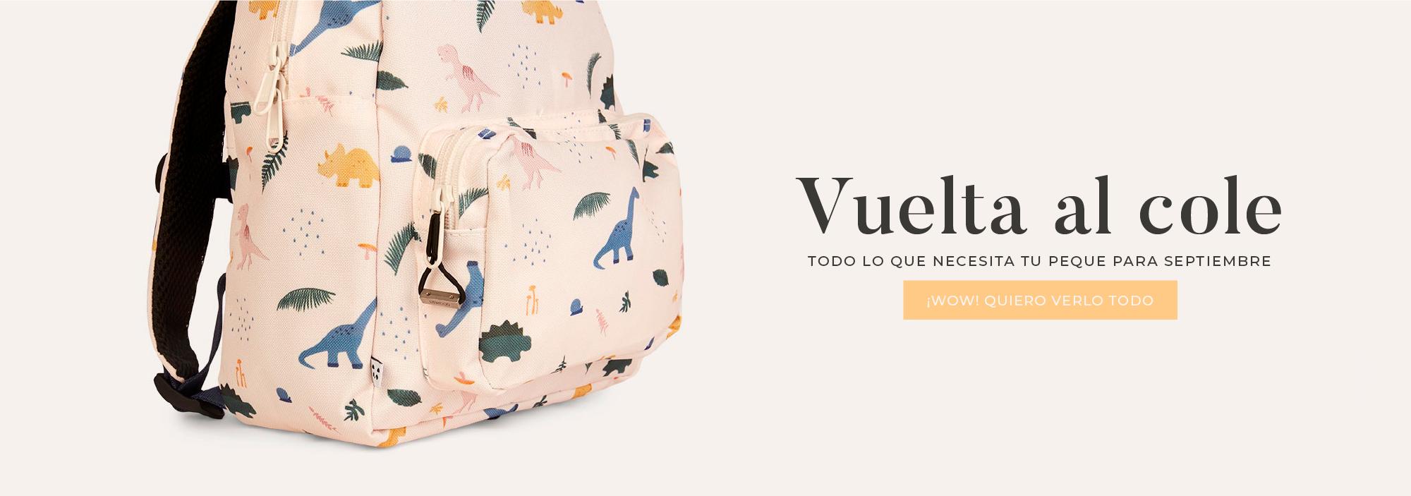 Banner-Web-Vuelta-Cole-2021