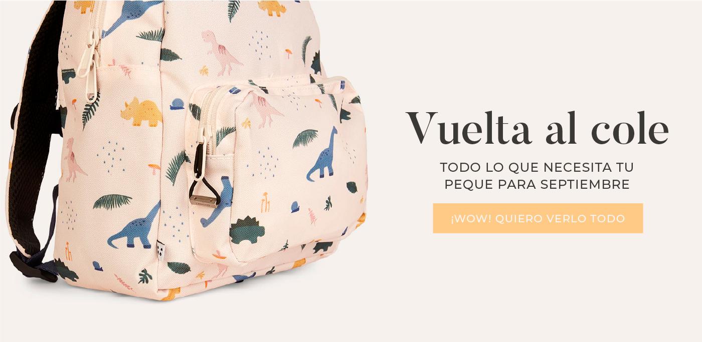 Banner-Web-Vuelta-Cole-Movil-2021
